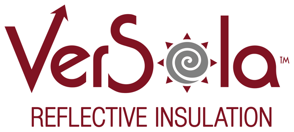 VerSola Reflective Insulation