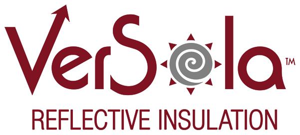 VerSola Reflective Insulation