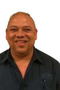 Leonard Martin - Southern Region Sales
