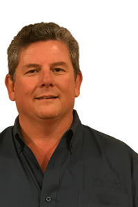 Rick Kennedy - Midwest Region Sales