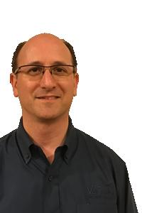 Rob Abramovitch - National Accounts